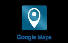 G3Web_Link_Google.png