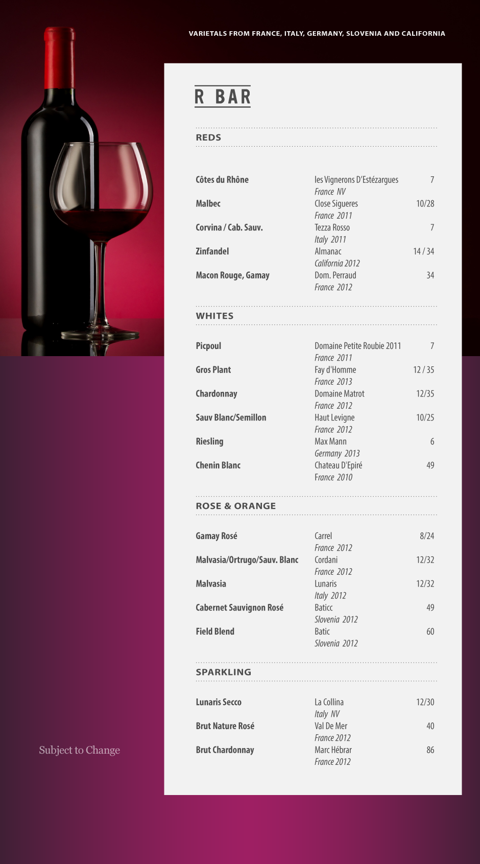 Drinklist_Wine2.png