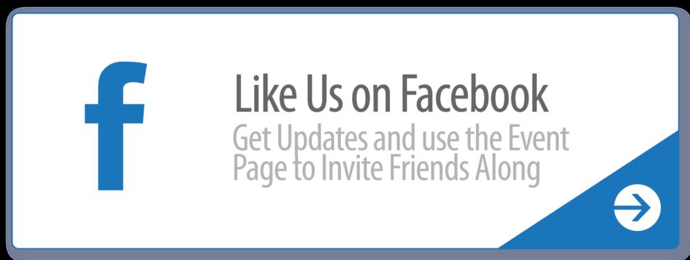 G3_Link_FacebookUs.png