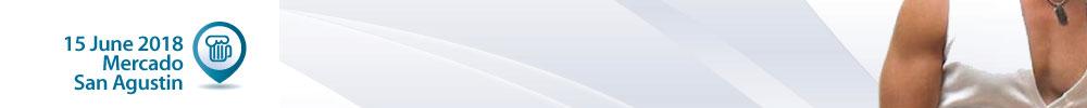 G3-Gallery-_-Header-_-Jun18.jpg