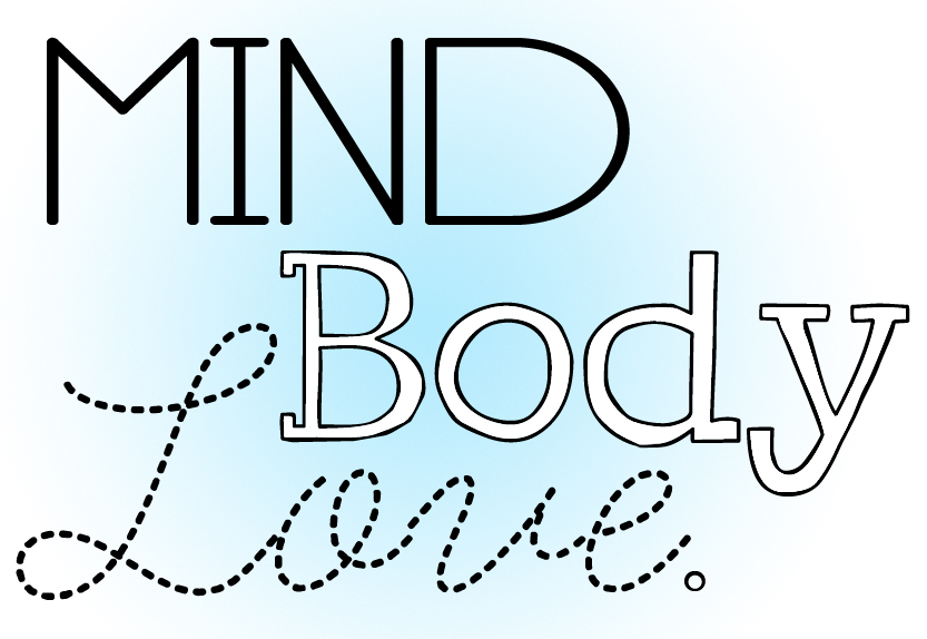 MIND | BODY | LOVE