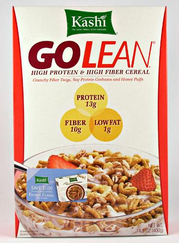go-lean-crunch1