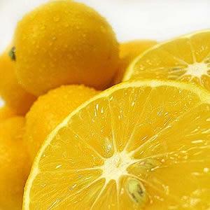 meyer_lemon-7454283