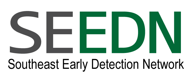 SEEDN-logo.png