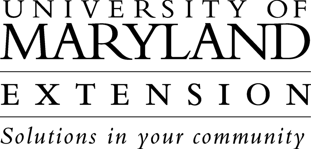 Extension_slogan_black.png