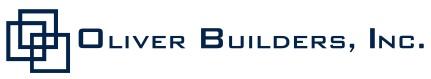 oliver_logo.jpg