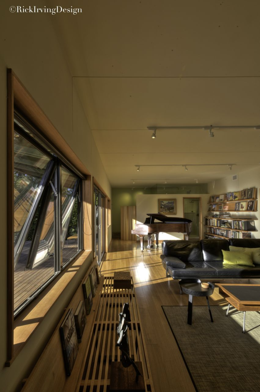 3. Berkeley Hills Residence-New Living AreaStudy.jpg