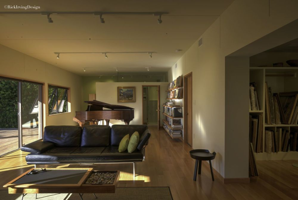5. Berkeley Hills Residence-New Living AreaStudy.jpg