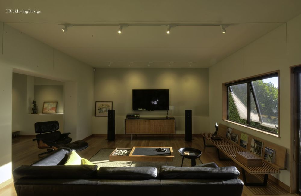 6. Berkeley Hills Residence-New Living AreaStudy.jpg