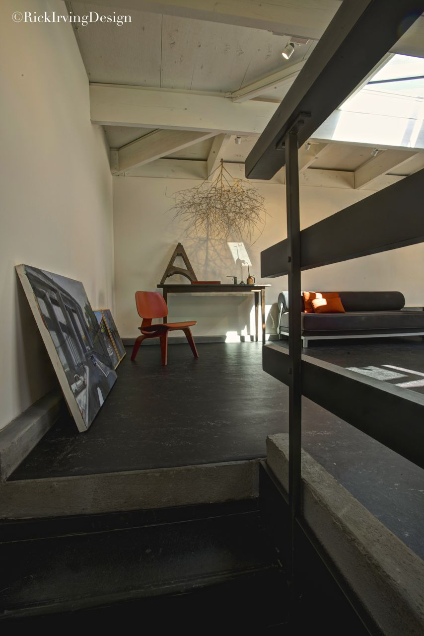 1. Berkeley Hills Residence-Painting Studio.jpg
