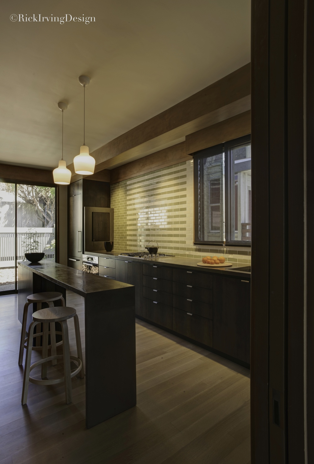 2. Berkeley Hills Residence-Kitchen 2.jpg