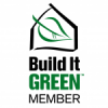 We encourage you to use the BIG website as a resource for all of your green building needs.