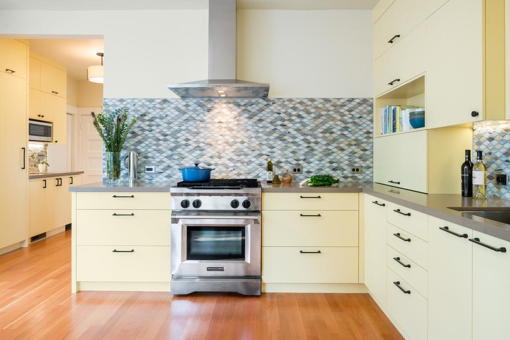 160113_Eisenman_Arch_Merced_Kitchen.jpg