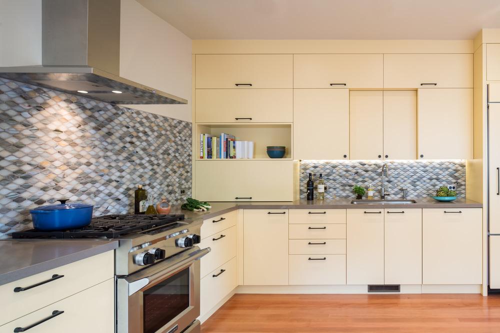 160113_Eisenman_Arch_Merced_Kitchen3.jpg