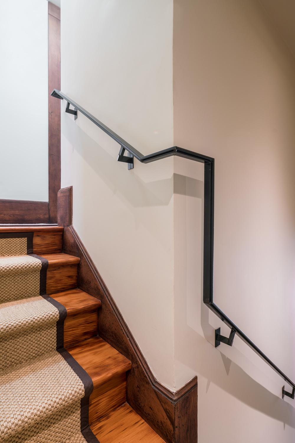 160113_Eisenman_Arch_Merced_StairRailing(1).jpg