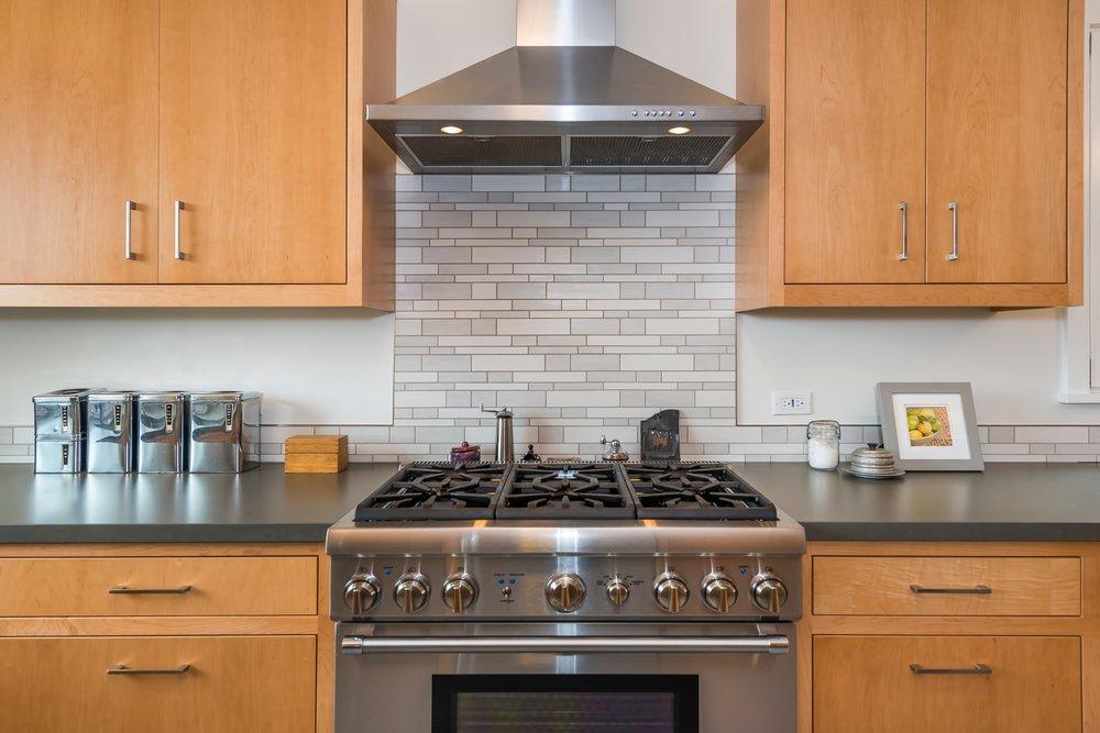 stove-2.jpg