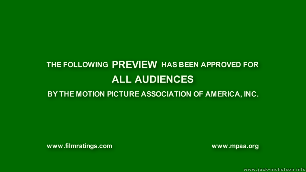 movie-trailers-added.png