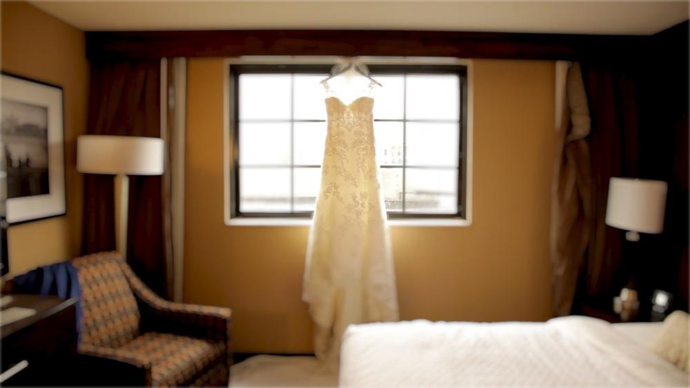 Ryan Kala Wedding Full.jpg