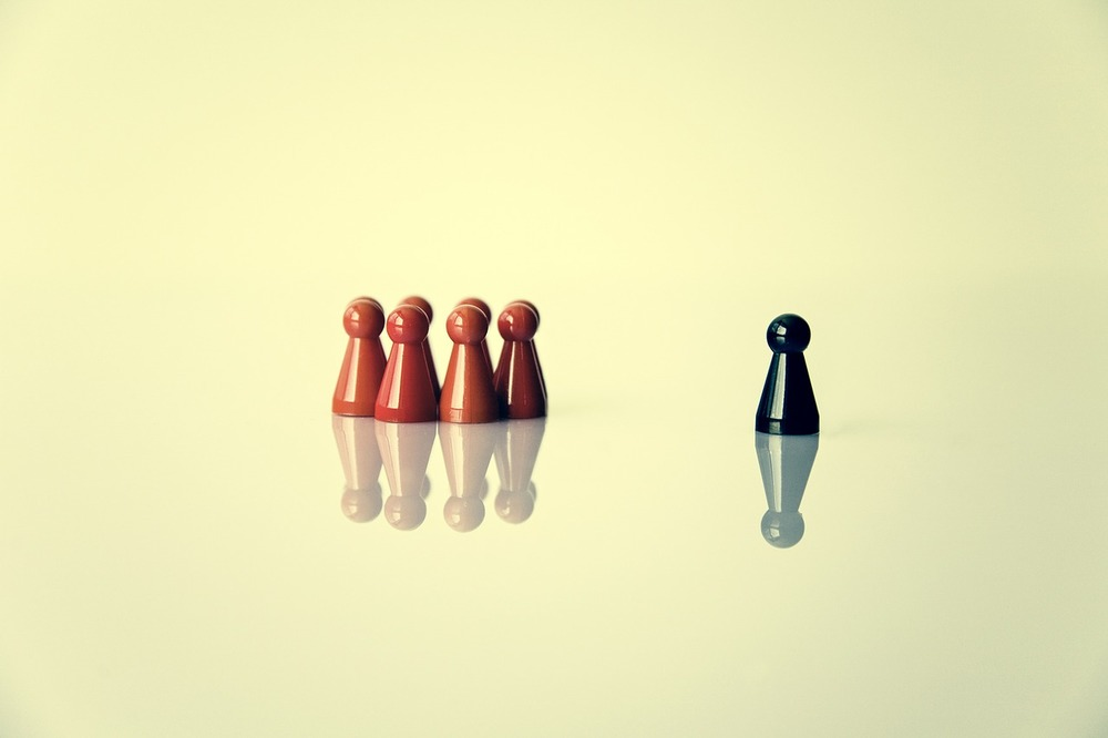 How do you stop a great CEO from leaving? Change their performance management