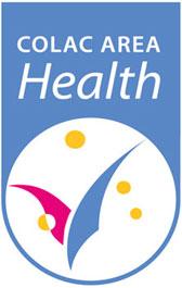 cah_logo.jpg