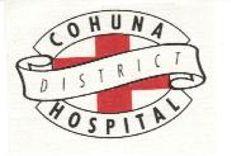 cohuna_hospital_logo.jpg