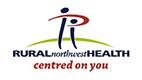rnh_logo.png