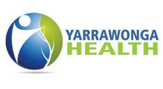 Yarrawonga-Health-logo.jpg