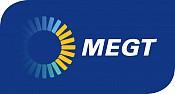 2015_megt_logo_blue_brand_block_cmyk.jpg