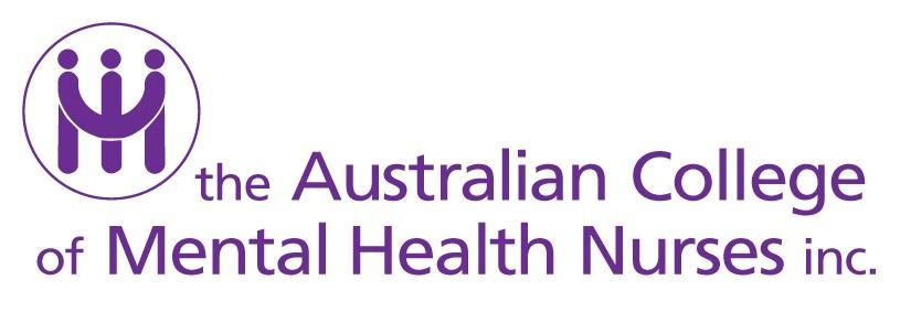 ACHMN-logo.jpg
