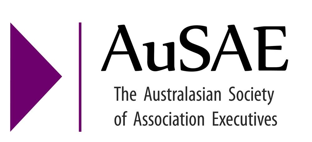 ausae logo .jpg