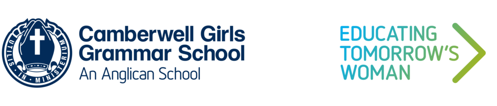 CGGS_Logo_Disk_Web1.png