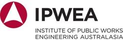 IPWEA Logo cmyk NEW 250x83.jpeg
