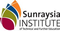 Sunraysia_logo.png