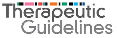 tg-logo.jpg