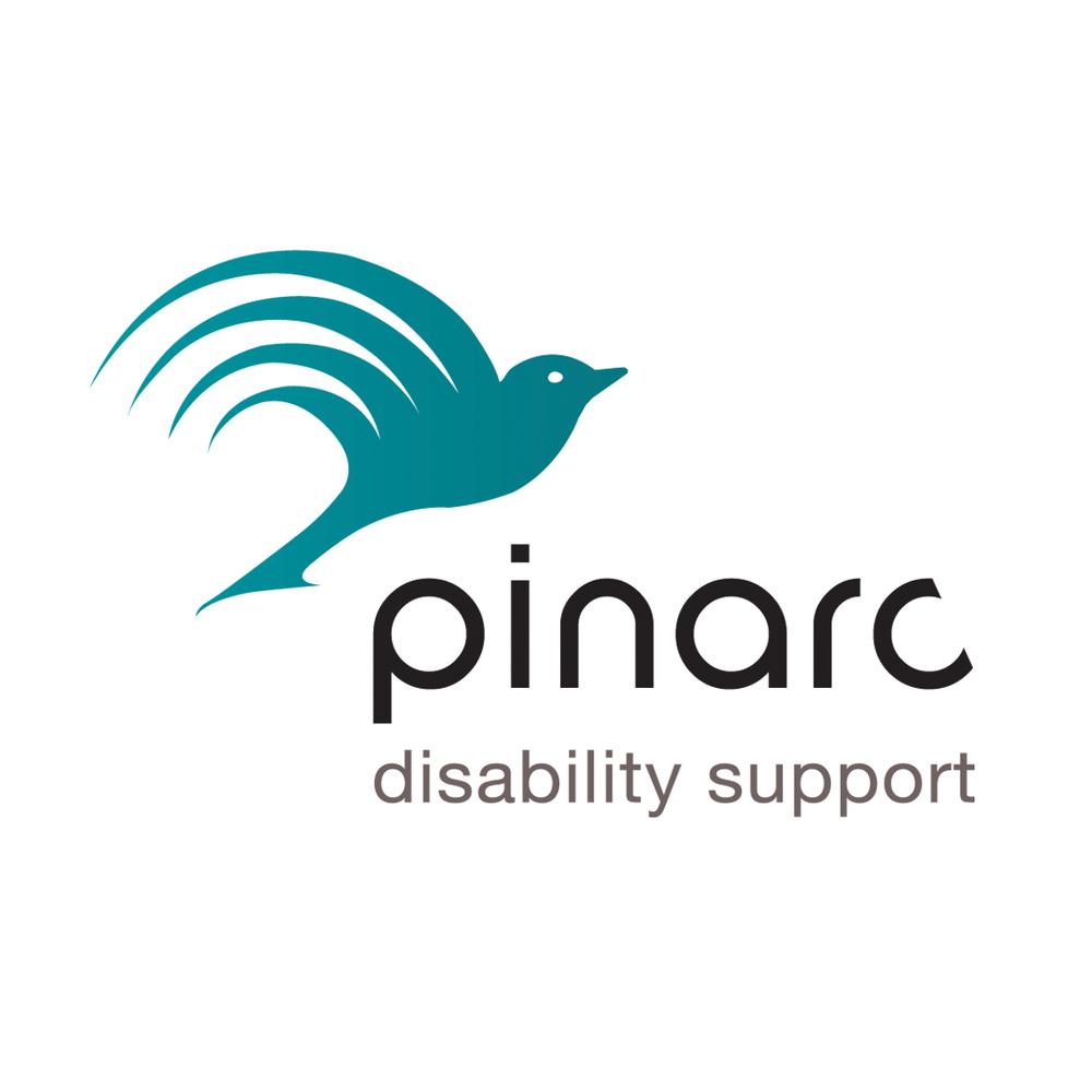 pinarc_logo.png