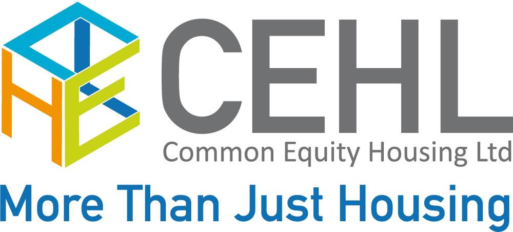 cehl-logo-high-res.jpg
