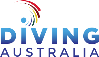diving-au-logo.png