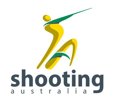 shooting-australia-logo.png