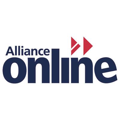 alliance-online-logo.jpg