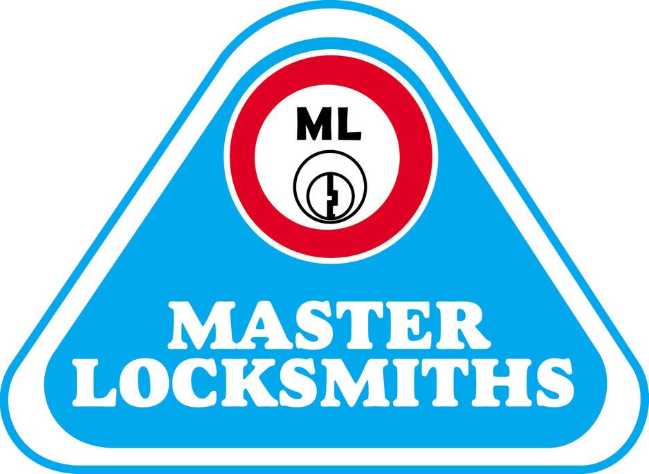 aus-lock-and-safe-company-pty-ltd-laverton-north-locksmiths-f005-938x704.jpg