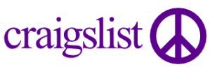 craigslist-logo-scams-buy-sell.png