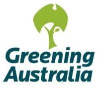 GreeningAustralia.jpg