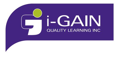 I_Gain_logo_A4_short.jpg