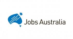 JobsAust-logo-300x162.jpg