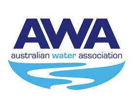 logo-AWA.jpg