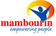 mambourin-logo.png