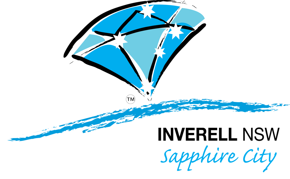 Inverell-Logo.png