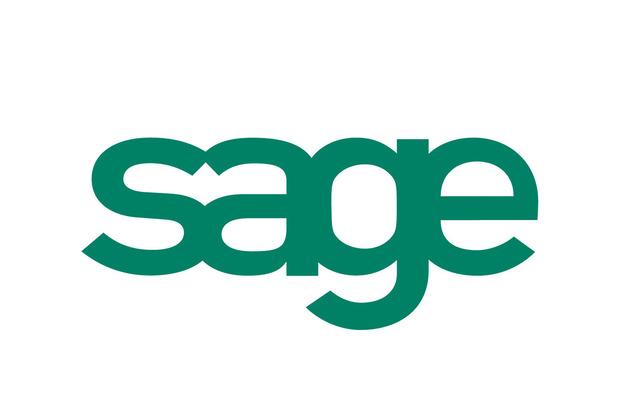 sage-green-logo-100598945-primary.idge.jpg