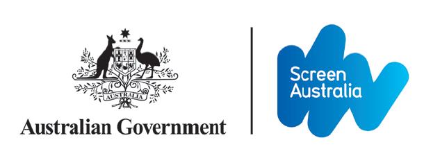 Screen_Australia_logo.png