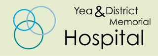 1375756447_Hospital_logo_NEW.png